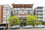 1709 Dexter Avenue - Photo 2