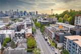 1709 Dexter Avenue - Photo 29