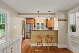 6307 41st Avenue - Photo 15