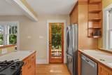 6307 41st Avenue - Photo 19