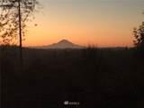 19 Beaver Ridge - Photo 5