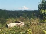 19 Beaver Ridge - Photo 6