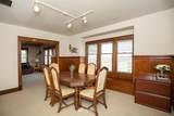 18413 Packard Lane - Photo 15