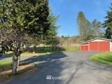 246 Taylor Road - Photo 7