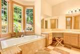 23926 Woodinville-Duvall Road - Photo 11