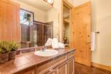 23926 Woodinville-Duvall Road - Photo 19
