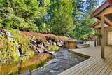 23926 Woodinville-Duvall Road - Photo 21