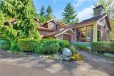 23926 Woodinville-Duvall Road - Photo 22
