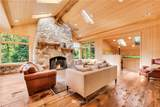 23926 Woodinville-Duvall Road - Photo 24