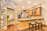 23926 Woodinville-Duvall Road - Photo 9