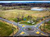 0 Grandview Road - Photo 1