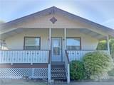 3740 Paradise Bay Road - Photo 3