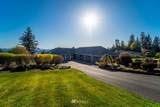 187 Alderwood Drive - Photo 5