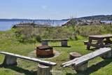 2671 Harbor Estates Road - Photo 21