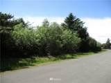 157 Sea Breeze Loop - Photo 3