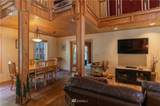 4650 Navarre Coulee Road - Photo 8