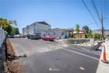 1013 Fifth Street - Photo 2