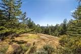 0 XXX Raven Ridge Road - Photo 9
