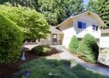 6905 Twin Hills Drive - Photo 1