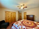 728 W Curlew Lake Road - Photo 13