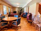 728 W Curlew Lake Road - Photo 14