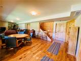 728 W Curlew Lake Road - Photo 16