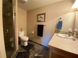 728 W Curlew Lake Road - Photo 20