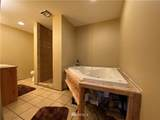 728 W Curlew Lake Road - Photo 23