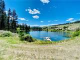 728 W Curlew Lake Road - Photo 27