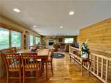 728 W Curlew Lake Road - Photo 8