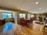 728 W Curlew Lake Road - Photo 9