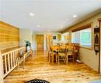728 W Curlew Lake Road - Photo 10