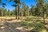 551 Pioneer Trail - Photo 25