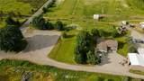 21110 Bucoda Highway - Photo 3