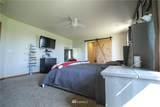 8991 Stonecrest Road - Photo 13