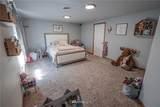 8991 Stonecrest Road - Photo 24