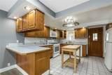 4726 175th Street - Photo 6