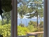 154 Sea Vista Terrace - Photo 5