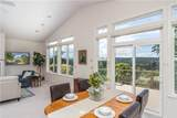154 Sea Vista Terrace - Photo 9