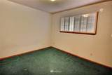 30648 34th Place - Photo 16