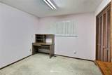 30648 34th Place - Photo 17