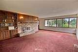 30648 34th Place - Photo 6