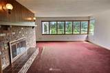 30648 34th Place - Photo 7