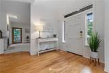 26160 126th Avenue - Photo 6