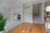 26160 126th Avenue - Photo 7