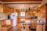 6326 Campbell Road - Photo 14