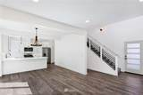 2042 Andre Court - Photo 13