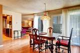 654 Olympic Place - Photo 4