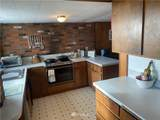 1382 Country Club Drive - Photo 14