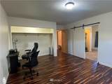 161 Mission View Drive - Photo 35